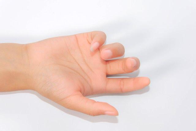 Arbeitsschwerpunkte_Handtherapie_01